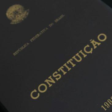 """""""MP 873 mira nos sindicatos, mas acerta na Constituição"""""""