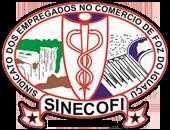 SINECOFI
