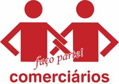Acordo firmado entre Sindicato dos Empregados no Comércio de Carazinho e Coagrisol/Soledade irá beneficiar 220 trabalhadores