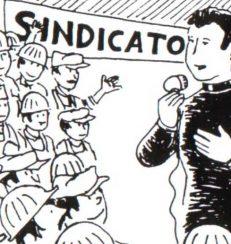 sindicato-Buscar-con-Google