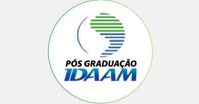 Novo Convênio – Pós Graduação IDAAM