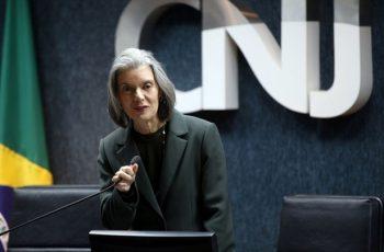 Resoluções sobre direitos das mulheres aprovadas no CNJ têm apoio da Anamatra