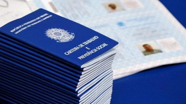 Aumenta a precarização do trabalho no Brasil