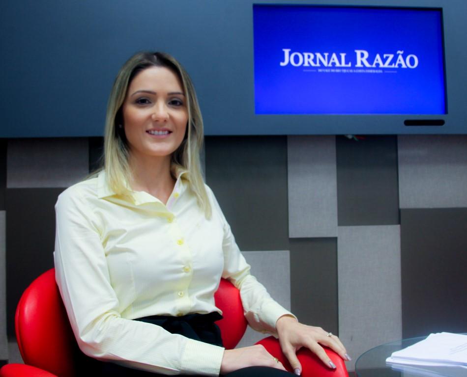 Advogada esclarece a nova legislação trabalhista brasileira