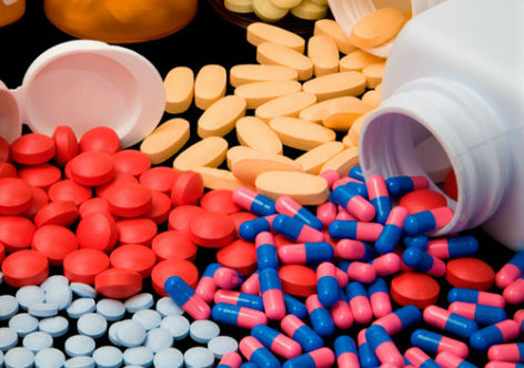 Temer quer liberar a venda de remédios em supermercados