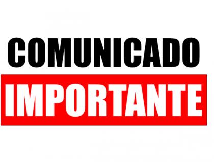 Atenção Funcionários e Ex-Funcionários da HAVAN Itapema/SC!