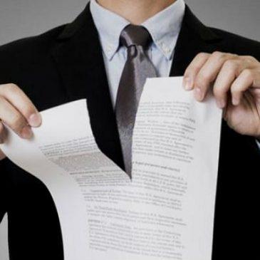 Cancelamento de contratação resulta em indenização a candidato a emprego