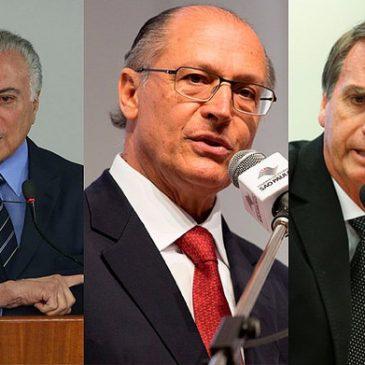 Candidatos à presidência cogitam extinguir Ministério do Trabalho e aprofundar desmonte de direitos dos trabalhadores