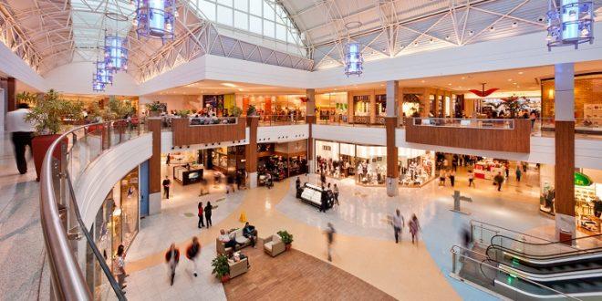 Shoppings de Salvador não podem funcionar aos domingos e feriados até nova convenção coletiva