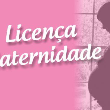 Juíza declara rescisão indireta em caso de vendedora colocada em ociosidade após licença maternidade