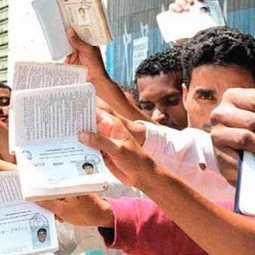 Bolsonaro propõe menos direitos trabalhistas; Haddad quer revogar reforma de Temer. Veja as propostas