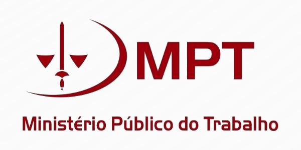 Nota técnica do MPT reconhece poder de decisão das assembleias dos trabalhadores sobre custeio sindical