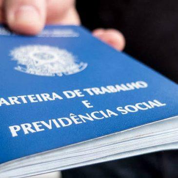Bolsonaro estuda fim do Ministério do Trabalho; atribuições migrariam de pastas