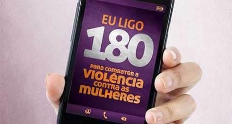 A cada 6 horas uma mulher é vítima de feminicídio no mundo, diz relatório da ONU