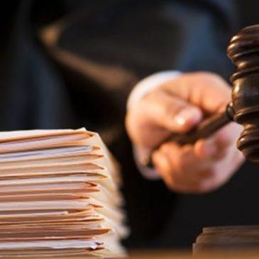 Empresa de Itapema é condenada por não cumprir Convenção Coletiva