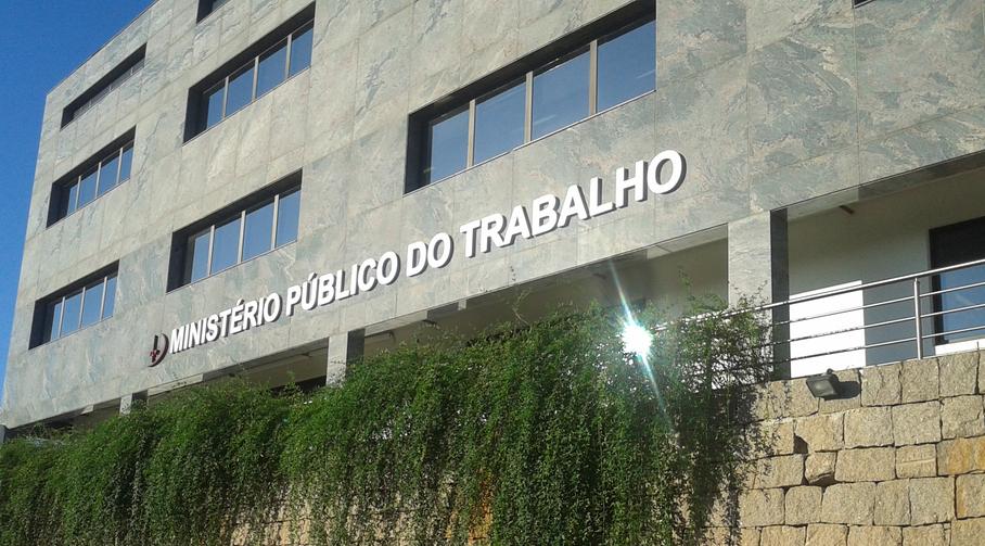 Ministério Público do Trabalho considera legal e legítimo que as conquistas do Sindpd sejam válidas apenas para contribuintes