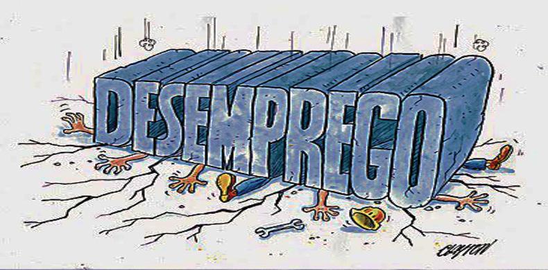 Brasil contraria expectativa e fecha 43.196 vagas em março