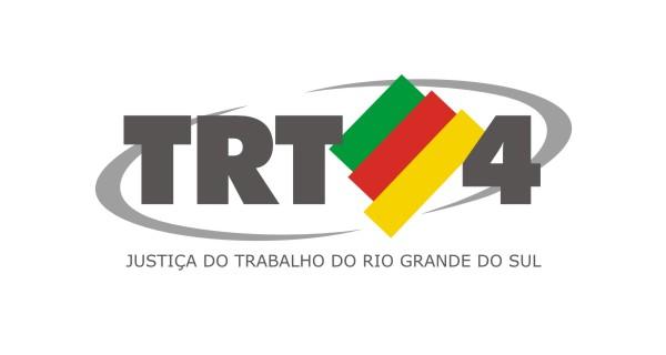 TRT-RS garante a jovem aprendiz o direito de estabilidade à gestante