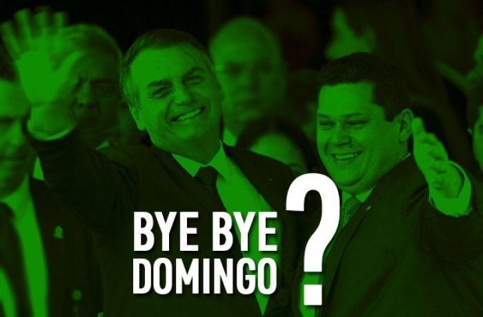 Governo Bolsonaro insiste em liberar trabalho aos domingos e feriados