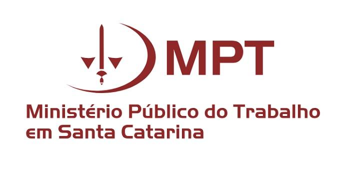 Santa Catarina ganha um Fórum de Enfrentamento ao Tráfico de Pessoas