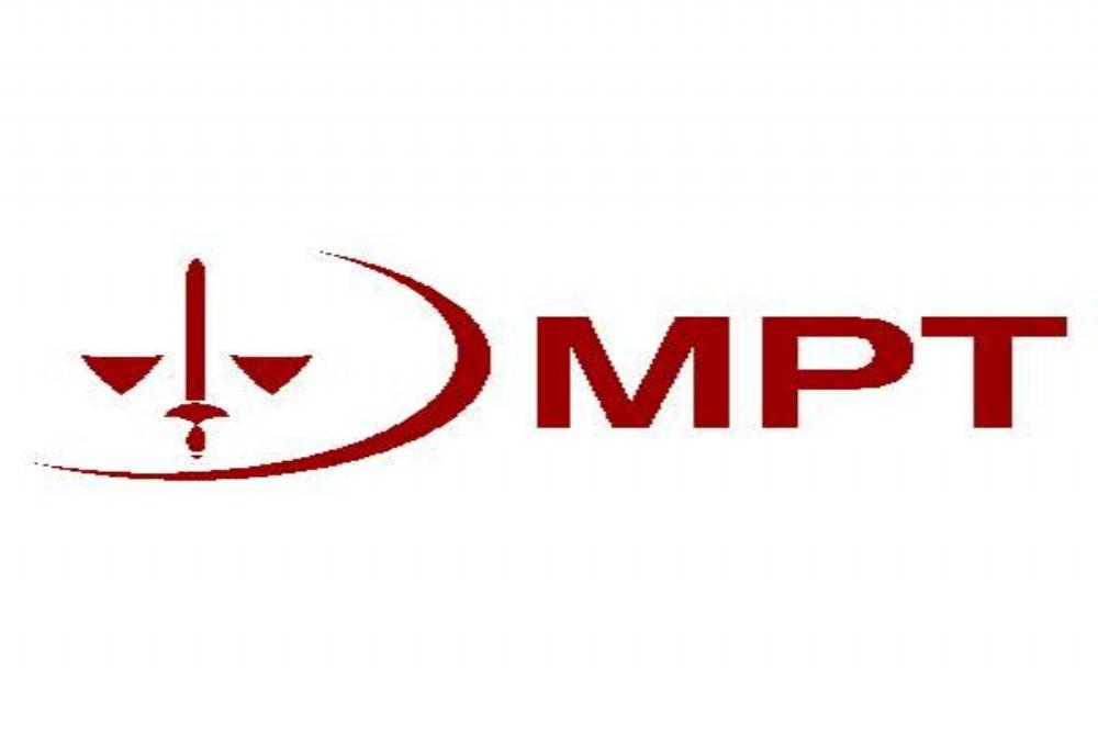 Procurador do MPT critica Lei do Primeiro Emprego no Senado