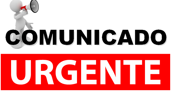 Sindicato Laboral e Patronal assinam termo aditivo do dia 1º de maio