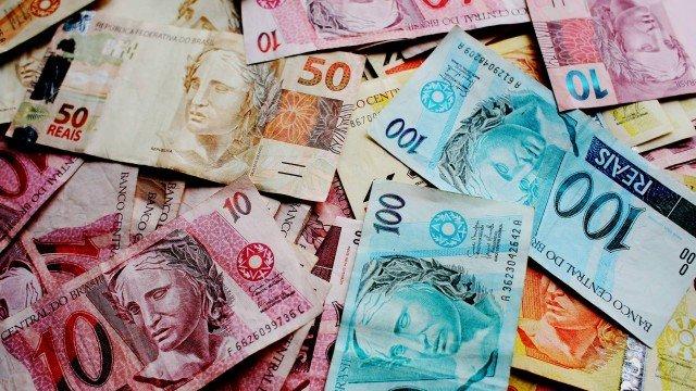 Governo já identificou fraudes em pedidos de suspensão de contrato ou corte de jornada e salário