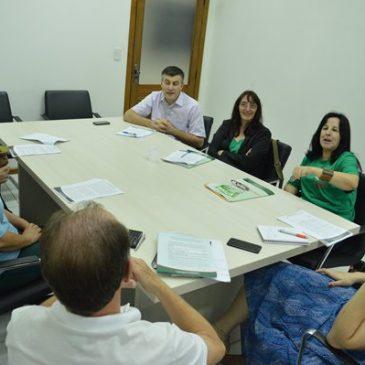 Campanha Salarial do SITESPM-CHR garante  reajuste em janeiro aos Servidores Municipais de Chapecó