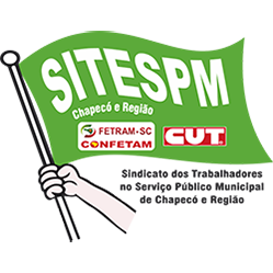 VI Congresso do SITESPM-CHR