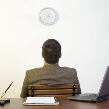 Procrastinação: como evitar que o mundo digital adie sua vida