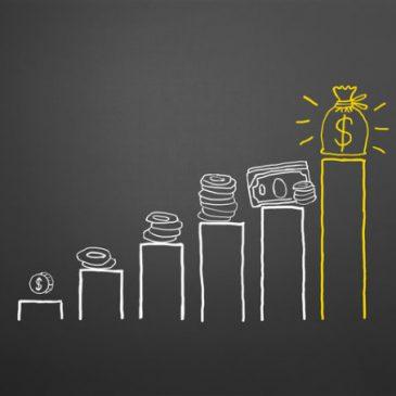 Gestão de pequenas e médias empresas: tudo o que você precisa saber