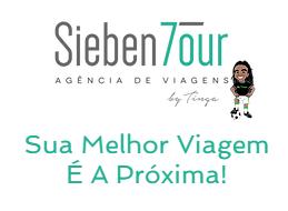 Convênio SiebenTour Viagens e Turismo