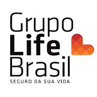 Life Brasil Seguros – Clube Life de Vantagens