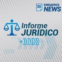 Boletim Jurídico OUTUBRO 2020