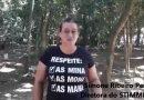 Dia Internacional de Lutas das Mulheres