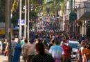 Em pior momento da covid-19 no Brasil, aglomerações aumentam. 'Tragédia naturalizada', diz Fiocruz