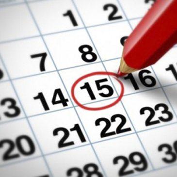 15 DE NOVEMBRO: O QUE DIZ A CCT SOBRE ESSE FERIADO