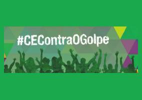31 de julho: CTB convoca todos às ruas em defesa da democracia