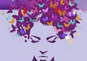 10 De outubro: dia nacional de luta contra a violência à mulher