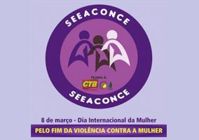 25 De novembro: dia internacional de enfrentamento à violência contra a mulher