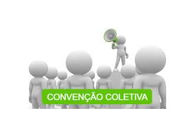 Homologada convenção coletiva de trabalhadores em imobiliárias, shoppings centers e condomínios