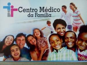 Seeaconce celebra convênio com centro médico da família
