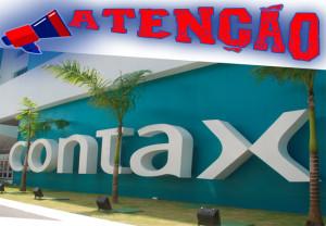 Urgente!! Atenção trabalhadores da pool rio que prestavam serviço à Contax