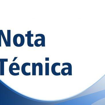 Nota Tecnica_n_2-2018_CONALIS-MPT-CONTRIBUICAO-26-10-2018-