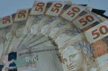 Dívidas com a União passam de R$ 2 trilhões; 44% são irrecuperáveis