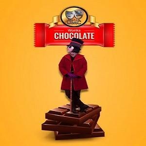 a_fabulosa_fabrica_de_chocolate_TEATRO_UMC_Teatro_Umc_Sao_Paulo_SP
