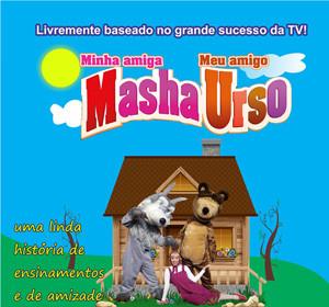 img_site_minhaamigamashameuamigourso_capa