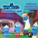 img_site_smurfs_teatroeumbarato_capa