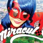 img_site_miraculous_extraitaim