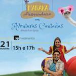 img_site_Aventuras_Cantadas_com_Manaká_Passarinheiro_capa